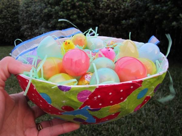 Easter 5.jpg