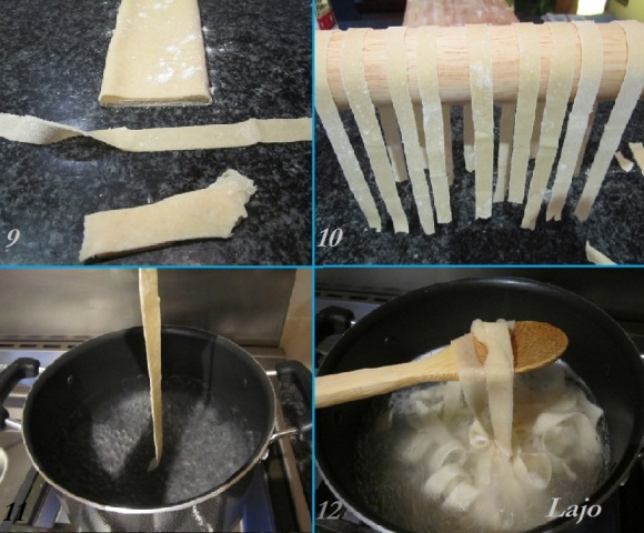 PastaC.jpg