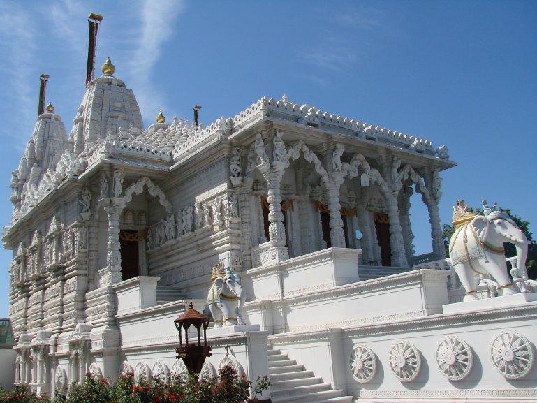 Antwerp Jain Temple.jpg