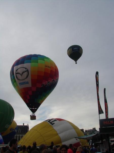 Balloon_Fest2.jpg