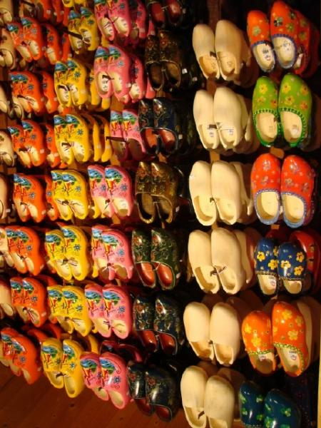 Colourful_Wooden_Shoes.jpg