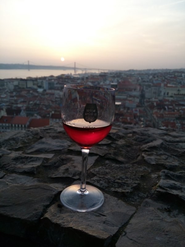 Wine with view.jpg
