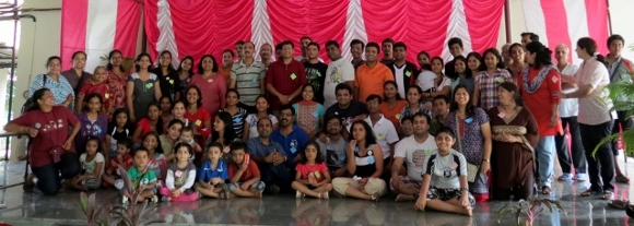 Group photo (580x207).jpg