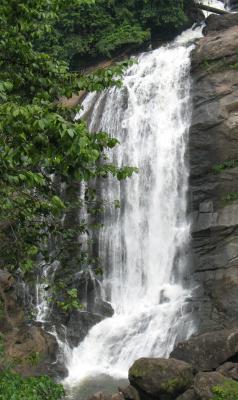 WATER_FALL_0.jpg