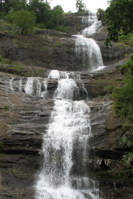 waterfall1.jpg