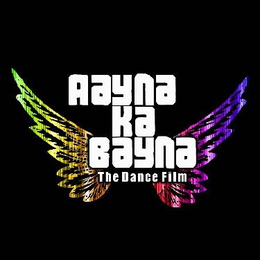 Aayna Ka Bayna logo eng.jpg