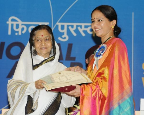 Aishwarya Narkar.JPG