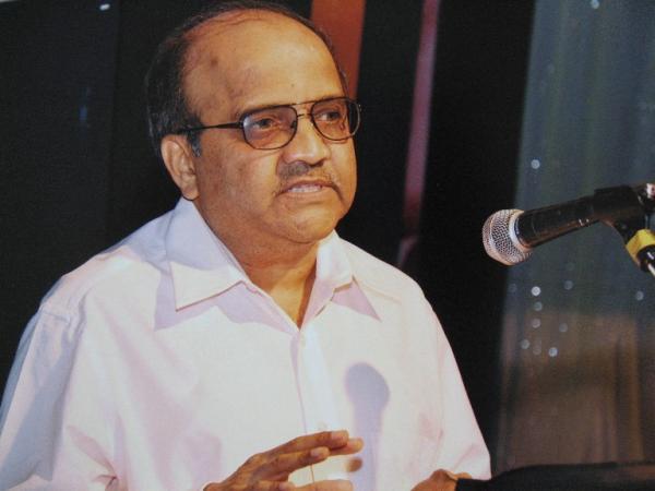 Ashok Kanitkar.JPG