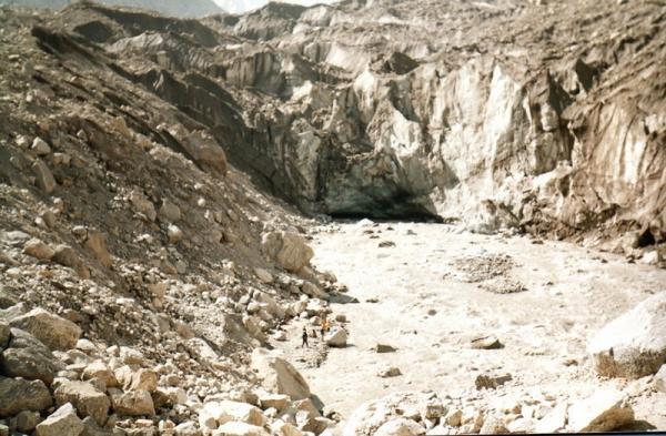 Gangotri.jpg