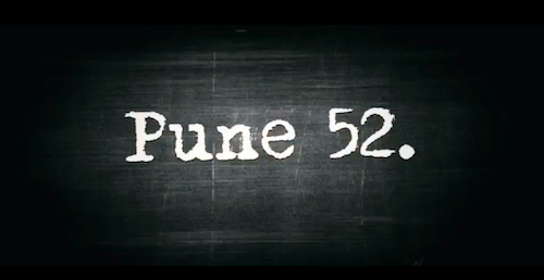 Pune-52.png