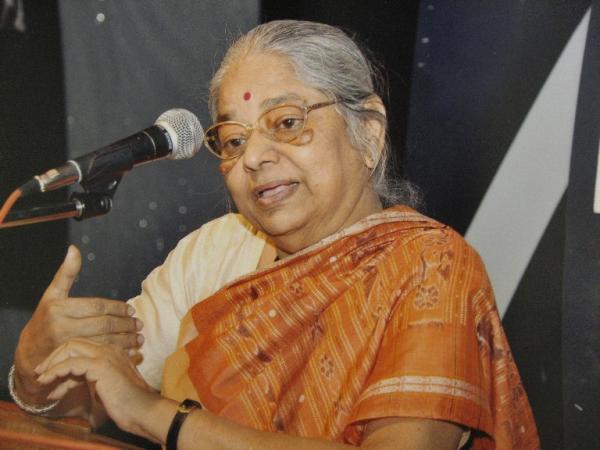 Pushpa Bhave.JPG