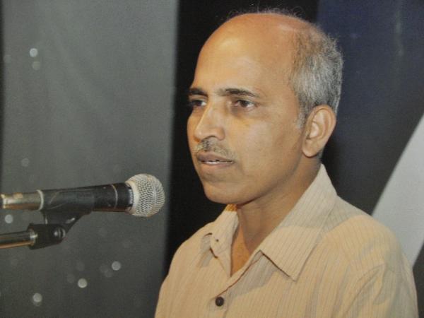 Rajendra Chavan.JPG