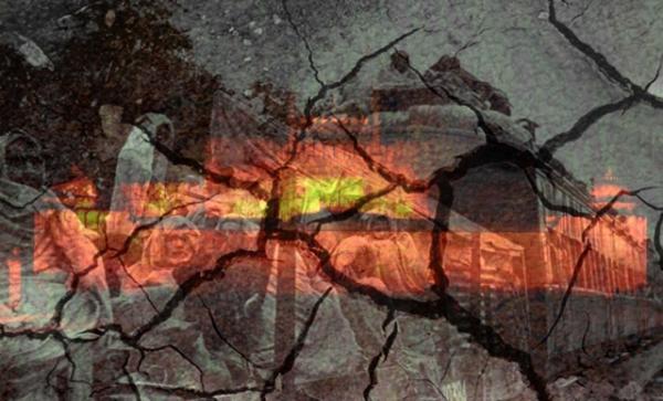 Red Fort 1copy.jpg