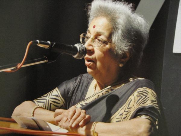 Vijaya Mehta.JPG