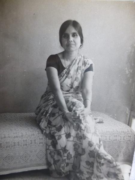 Vijayabai 2.jpg