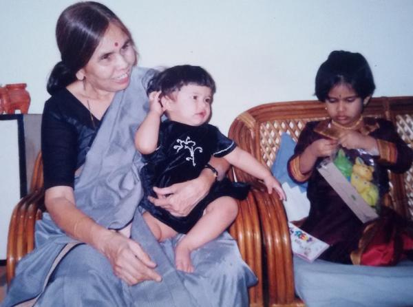 Vijayabai3.jpg