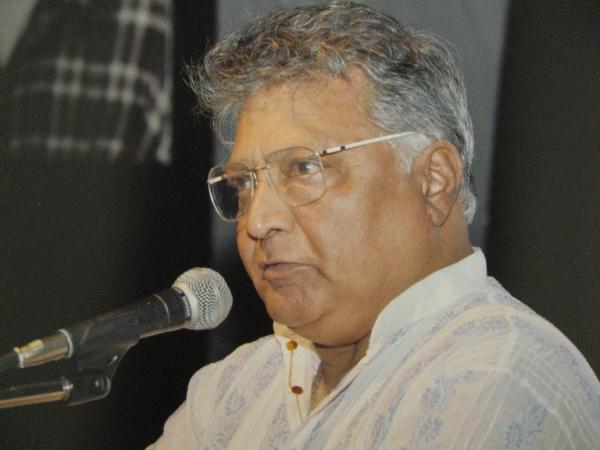 Vikram Gokhale.JPG