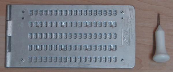 braille_clip_image012.jpg