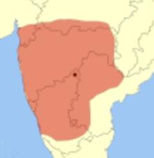 chalukya.jpg