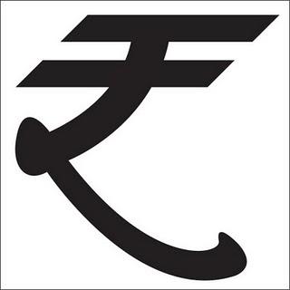 indian-rupee-symbol.jpg
