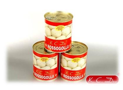 rosogollatins.jpg