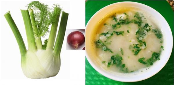 Fennel Soup to post.jpg