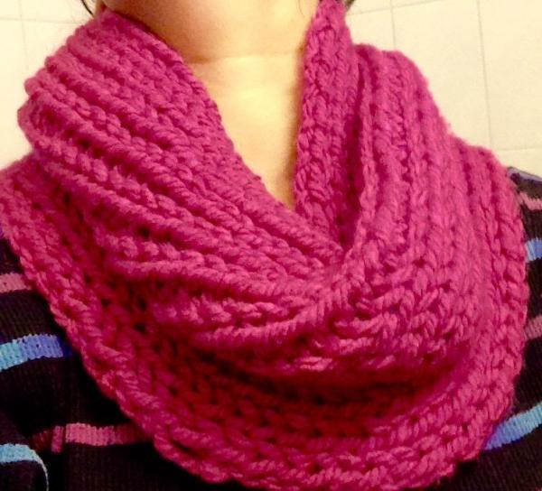scarf neck warmer.jpg