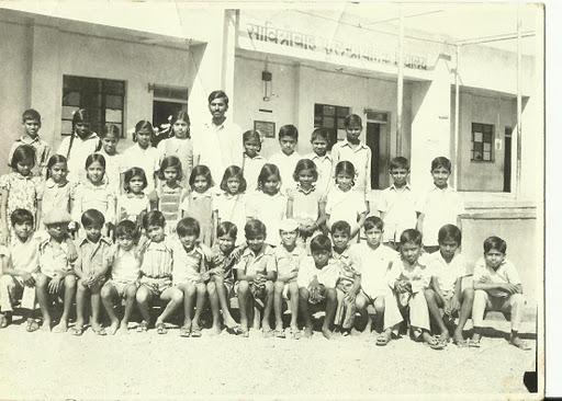 SPMV_1984Batch_Std4_Group_Photo.jpg