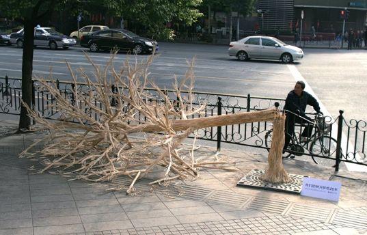 chopstick-tree-1.jpg