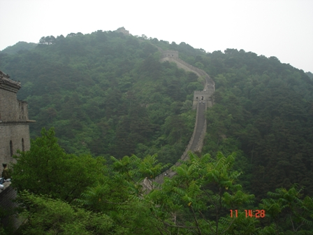 great wall visit (13).JPG