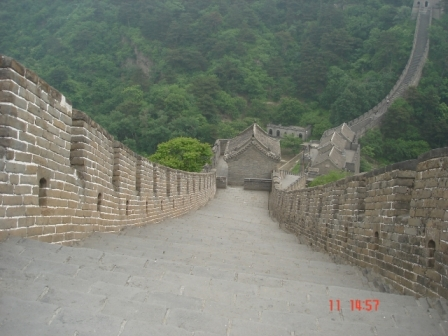great wall visit (28).JPG