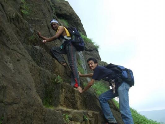 hight of step.jpg