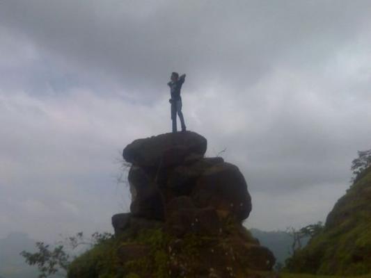 jo statue.jpg