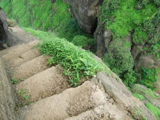 lovely1 steps.jpg