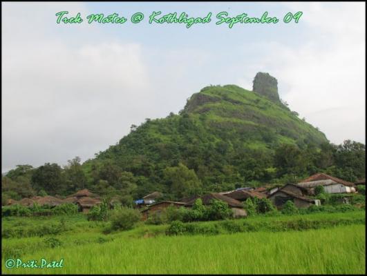 pethvadi with fort.jpg