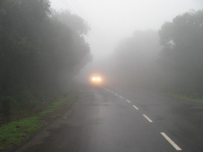 road_0.jpg