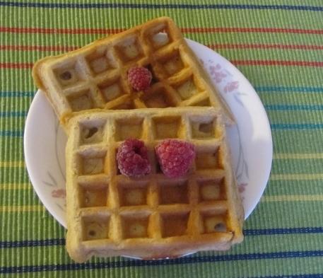 waffles with berries.jpg