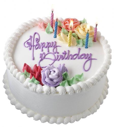 Birthday%20cake.jpg