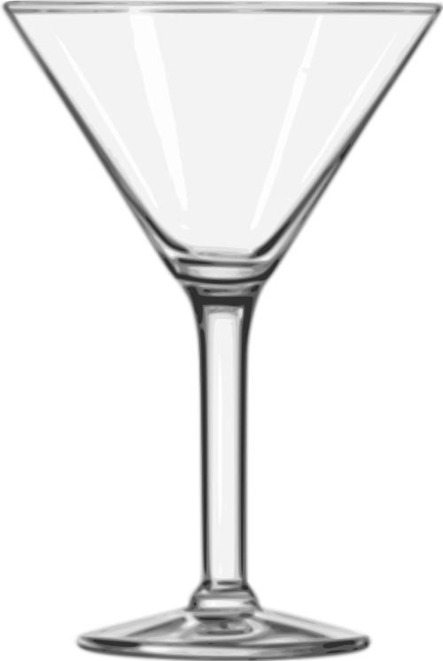 500px-Cocktail_Glass_(Martini).png