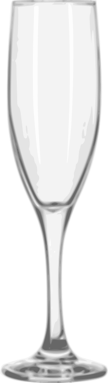 Flute_Glass.png
