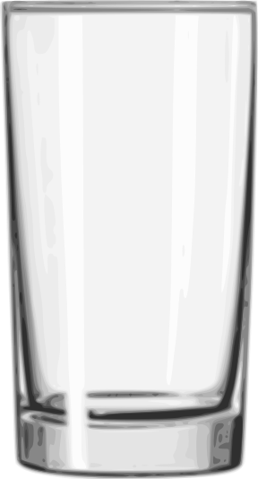 Highball_Glass_(Tumbler).png