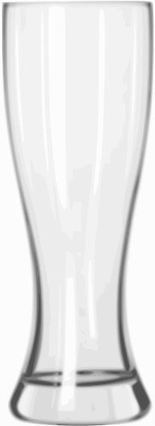 Pilsner_Glass_(Standard).png