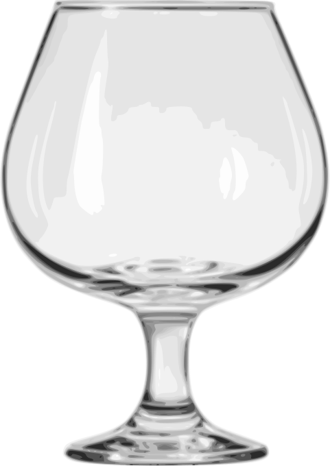 Snifter_Glass_(Brandy).png
