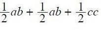 pythagoras-garfield2.jpg