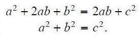 pythagoras-garfield5.jpg