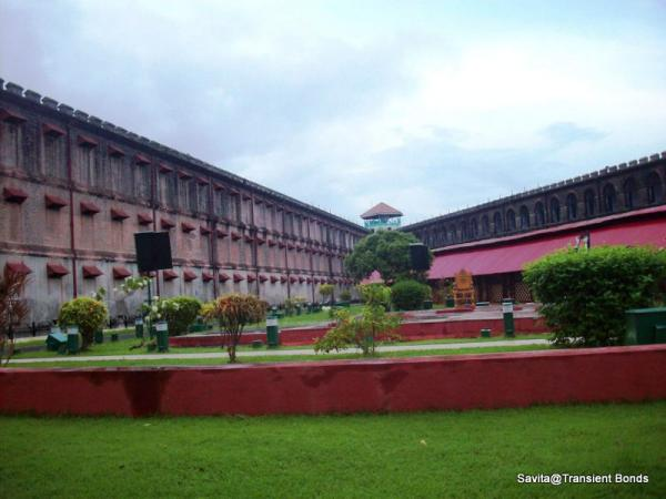 Cellular Jail inside view 2 4 Sept 2012.JPG