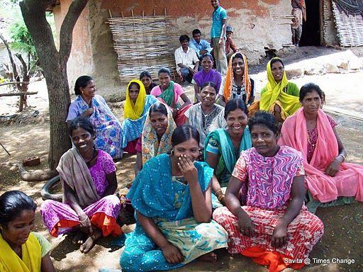 Chindiya Women Gujrat June 10.jpg