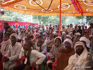 Unapur people 7 January 12.jpg