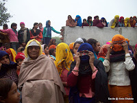 Women in Rajsthan 7 January 12.jpg