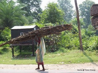 Women's workload Bihar Sept 09.jpg